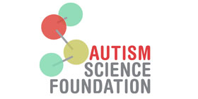 RARC_Charity_Autism_Science_Foundation