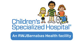 RARC_Charity_Childrens_Specialized_Hospital