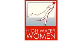 RARC_Charity_High_Water