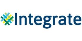 RARC_Charity_Integrate
