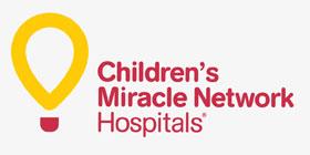 RARC_Charity_Miracle