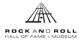 RARC_Charity_Rock_Hall