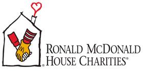 RARC_Charity_Ronald_McDonald