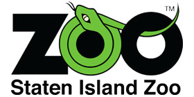 RARC_Charity_SI_Zoo
