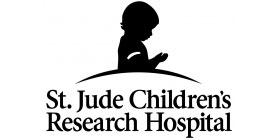 RARC_Charity_St_Jude