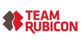 RARC_Charity_Team_Rubicon