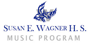 RARC_Charity_Wagner_HS_Music