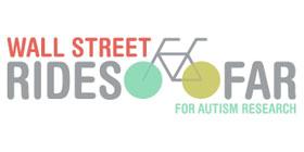 RARC_Charity_Wall_Street_Rides_Far