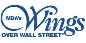 RARC_Charity_Wings_Over_Wall_Street