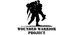 RARC_Charity_Wounded_Warrior