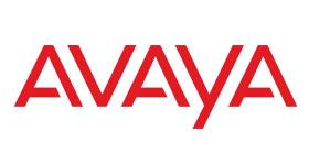 RARC_Sponsor_Avaya