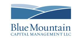 RARC_Sponsor_Blue_Mountain_Capital