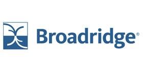 RARC_Sponsor_Broadridge