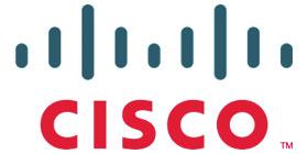 RARC_Sponsor_Cisco