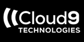 RARC_Sponsor_Cloud