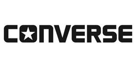 RARC_Sponsor_Converse