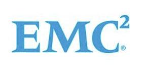 RARC_Sponsor_EMC2