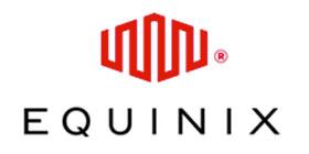 RARC_Sponsor_Equinix