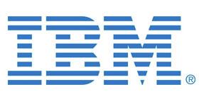RARC_Sponsor_IBM