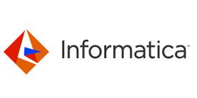 RARC_Sponsor_Informatica