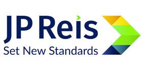 RARC_Sponsor_JP_Reis