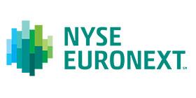 RARC_Sponsor_NYSE
