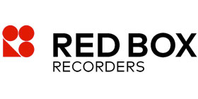 RARC_Sponsor_Red_Box_Recorders