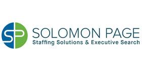RARC_Sponsor_Solomon