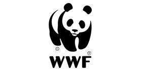 RARC_Charity_WWF