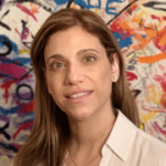 Jessica Ann Lalicata