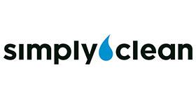 RARC_Sponsor_Simply_Clean