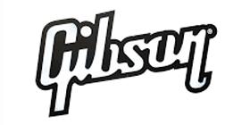 RARC_Sponsor_Gibson