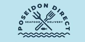 RARC_Sponsor_Poseidon_Direct